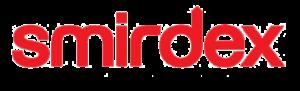 Smirdex logo