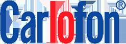 carlofon_logo_small