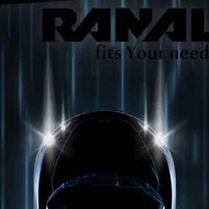 Ranal